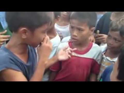 """fliptop visaya kalubihan - """"team dagul vs. team himarat 3 on 3 battle"""" 08/21/12"""