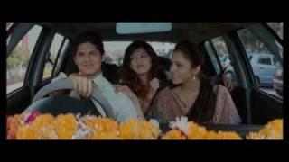 Ek Vivaah Aisa Bhi – 9/13 – Bollywood Movie – Sonu Sood & …