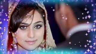 ★❤Marjana Dil ❤2013 New Punjabi Song ★Bally Sagoo Feat- Sonu Kakkar★❤
