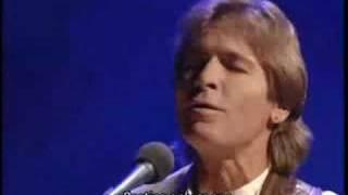 John Denver-A Song For All Lovers