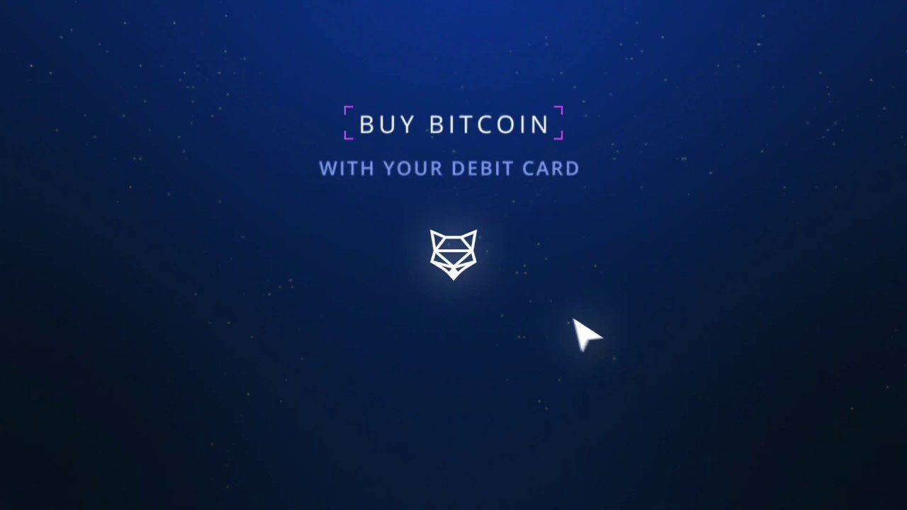 buy cryptocurrency instantly