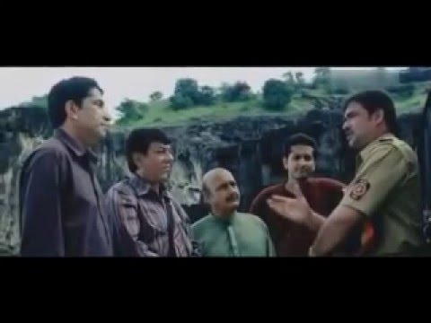 Kailashe kelenkari -bengali movie youtube.