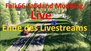 Support the stream: https://streamlabs.com/falkls19falklandfalklandmoddingfalk66