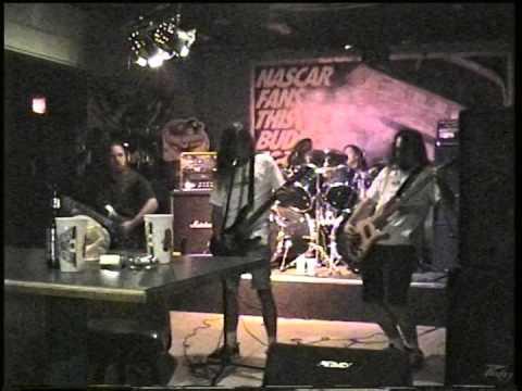Sadistic Vision Ohio 2000