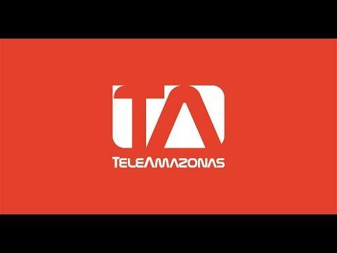 Noticias Ecuador: 24 Horas, 16/10/2017 (Emisión Estelar) - Teleamazonas