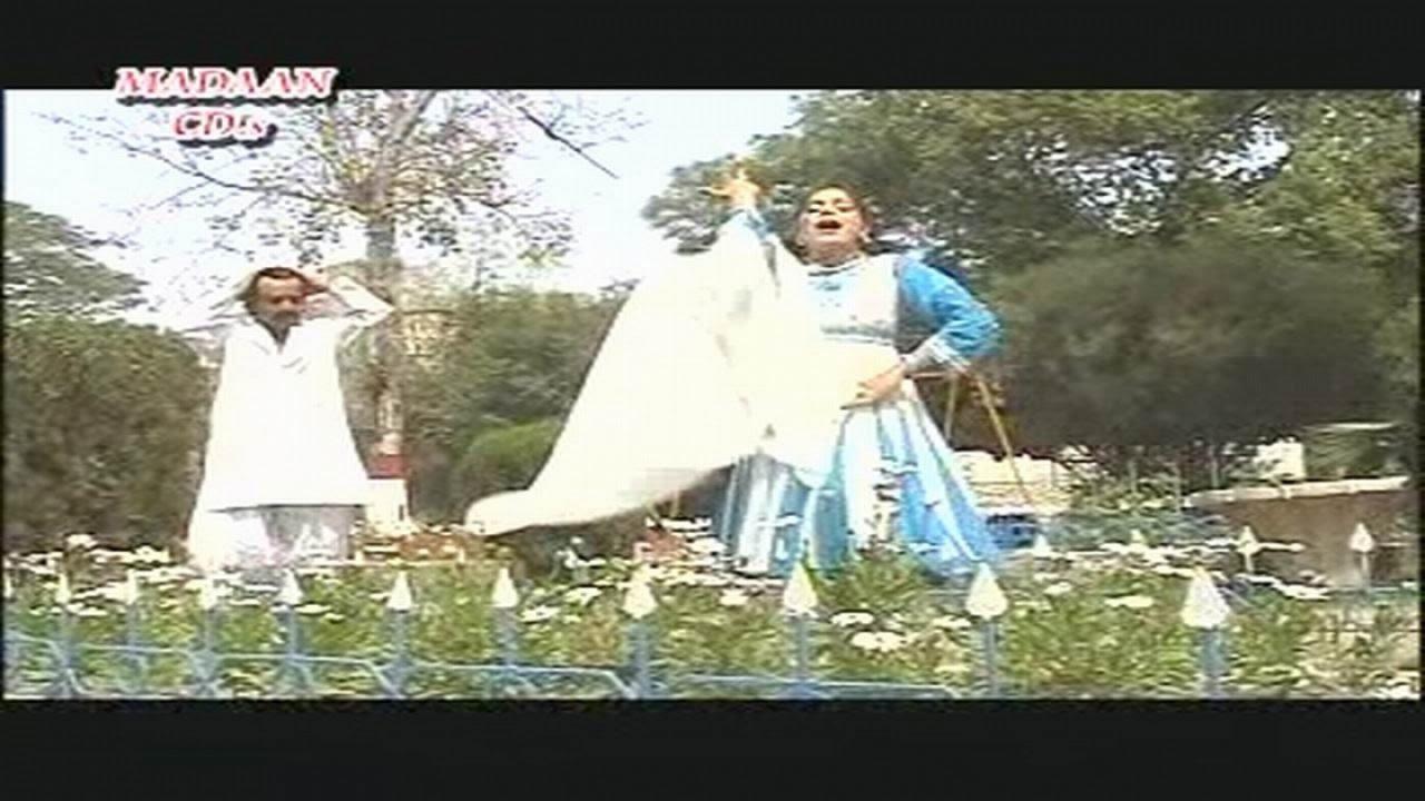 Pashto Dancer Nadia Gul Six: Pashto Movie Song,With Dance 2017,Nadia Gul