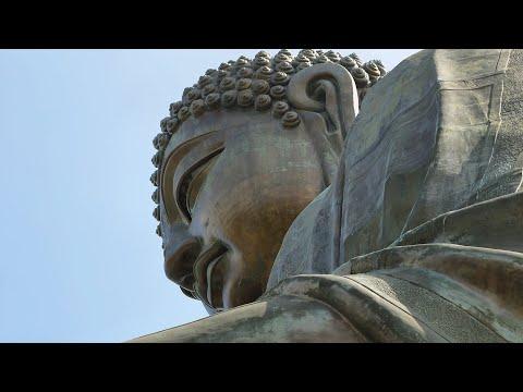 Karmapa Chenno.mpg