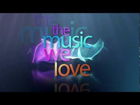 OHEL: The Music We Love CD/DVD COMBO TEASER  אוהל קונצרט!