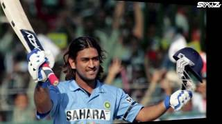Top 10 Innings by Dhoni   #MSDhoni #MSD I Crucial In Winning C…