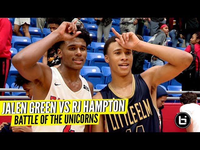 battle-of-the-unicorns-jalen-green-vs-rj-hampton