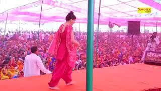Sweety   Sapna Chaudhary  Raju Punjabi  Annu Kadyan   TinyJuke com