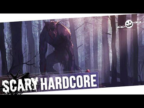 Werewolf (Jekyll's Intro Remix) - Al Storm [HALLOWEEN 2016]