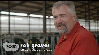 noosa yoghurt | Happy Cows