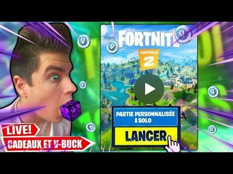 live-fortnite-partie-perso-!-merci-pour-les-9k-(code-crÉateur-malikcityyt)