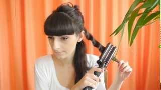 видео Стрижка каре каскад: характеристика, советы по укладке.