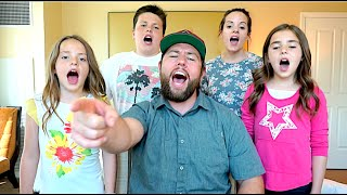 "HOUSE OF GOLD - Twenty One Pilots ""SHAYTARDS SONG SATURDAY"""