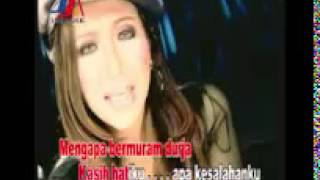 Video Ade Irma Harapan Dan Duka House Dangdut CP HD download MP3, 3GP, MP4, WEBM, AVI, FLV Juni 2018