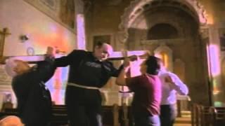 Red Sun Rising Trailer 1995