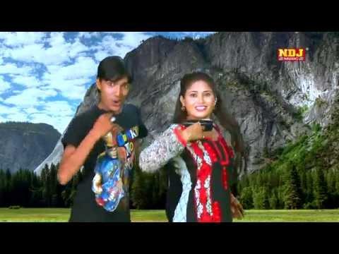 Goga Ki Chutki | Latest Haryanvi Goga Ji Bhajan 2015 | Deepak Mor & Shikha Raghav