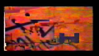 Video TDF Crew Movie-Part1/7 download MP3, 3GP, MP4, WEBM, AVI, FLV November 2018