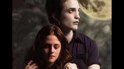 Meine Liebsten Twilight Bilder