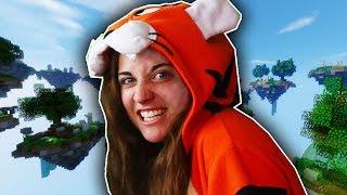 WANT TO MEET TINA THE TIGER !?