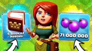 I CANT BELIEVE SUPERCELL GAVE US THIS!! - TOWN HALL 12 READY! - Clash Of Clans