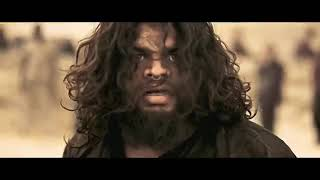 Dheera Dheera Video Song   KGF Tamil Movie   Yash   Prashanth Neel   Hombale Films   Kgf Songsvia to