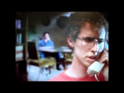 Download Napoleon Dynamite shading on your upper lip