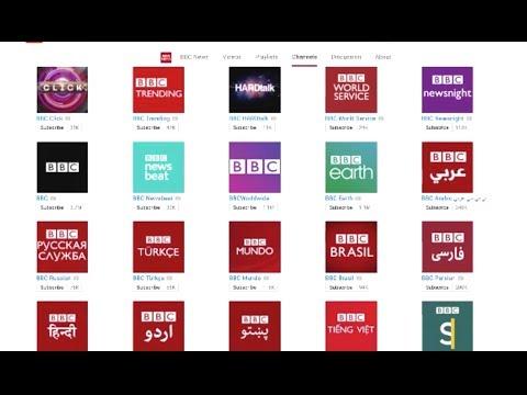 BBC Legal Recuitment