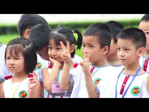 Vietnam Study Abroad - Kirkwood Community College