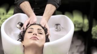 Secret Beauty - Federica - Consigli Hairstylist