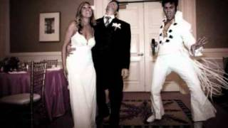 "Wedding Song ""SALLITHAN"" - Ari Wahlberg"