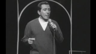 Andy Williams - Sings the Hits (A Collection of Clips from His TV Show)
