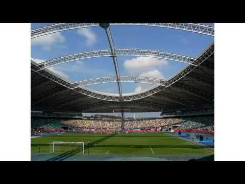 High end architecture oita stadium japan the big eye homesthetics inspiring ideas for your home