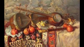 GREAT ARMENIAN FOLK DANCE MUSIC