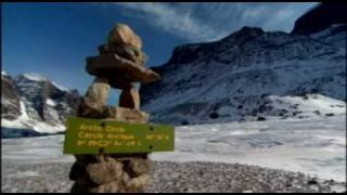 Auyuittuq National Park - Nunavut || Clip