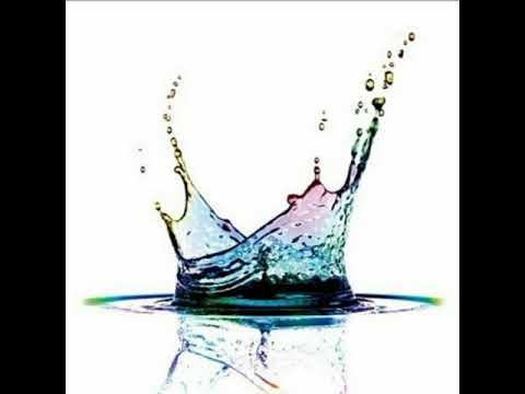 Aqua Timez 『Carpe Diem』