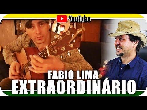 Reagindo a FABIO LIMA Nirvana Red Hot Chili Peppers Pearl Jam RHCP  React Reação Humor