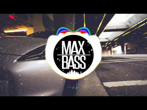 Logic-On The Low feat.(Kid Ink & Trinidad James) Bass Boosted