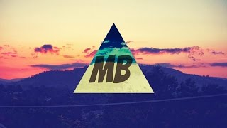 ★Best Dubstep Remixes of Popular Songs★2014★December
