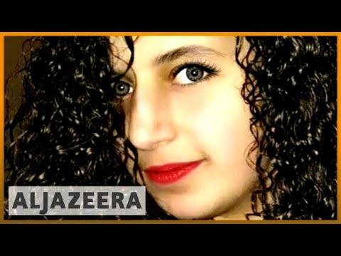 🇬🇧 Family of Egyptian student killed in the UK demand answers | Al Jazeera English
