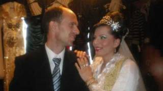 Repeat youtube video Urime Martesa