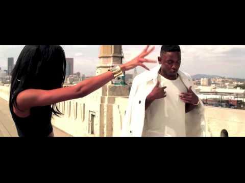 Memories Back Then (Kendrick Lamar's Verse)