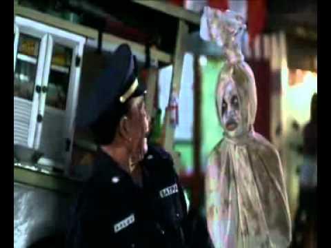 film hantu pocong minta kawin