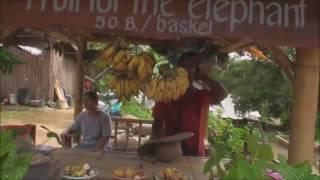 Nepali hot Video Xxxxxx