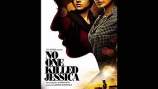 YEH PAL-NO ONE KILLED JESSICA 2011[ SHILPA RAO]