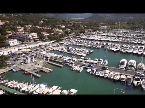 Islas Baleares promoción