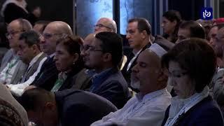 مؤتمرون يبحثون آليات تمويل المشاريع الصغيرة في المنطقة العربية