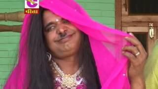 Bahu To Bahot Lambi Hai ||  बहू तो बहोत लंबी है || Latest Jhandu Comedy Video